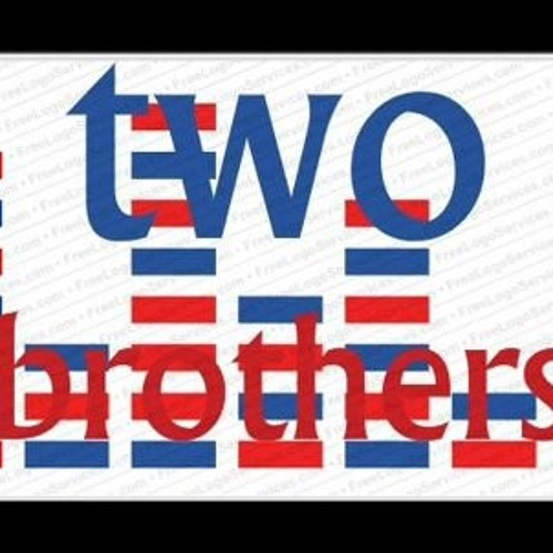 Two Brothers - Gogo noise