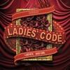 Ladies' Code - 나쁜여자 ( Bad Girl )
