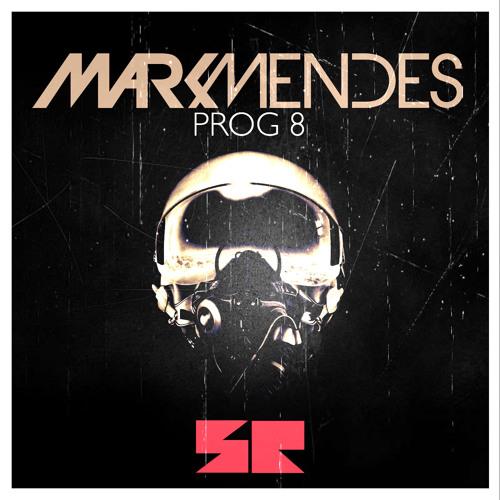 Mark Mendes - Prog 8