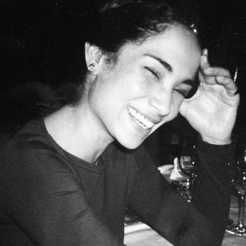 Ghalia Benali/ I am One / غالية بنعلي/ انا واحد