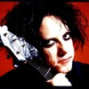 The Cure - Lost (Instrumental)