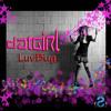 SUB034 - DATgirl - LuvBug (Heavenly Father Remix) FREE DOWNLOAD!!!