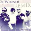 Fnaïre Feat. Samira Saïd - Be Winner REMIX (Prod By Tizaf)