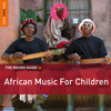 Saba: Hoio (taken from The Rough Guide To African Music For Children)