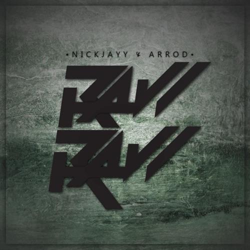 DJ ArRoD & NickJayy - Raw Raw (Original Mix)*FREE DL*
