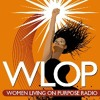 WLOP Radio Rise&Shine
