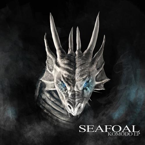 Seafoal - Windows