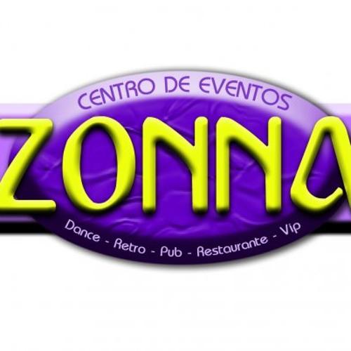 ZONNA VIERNES 08 Y SABADO 09-03-13 (AVISO RADIAL)