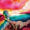 01 - Spiritual State (featuring Uyama Hiroto)