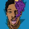 Check List - Wiz Khalifa/ Juicy J type beat