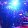 Mix Latin 2013 - DJ Luigi