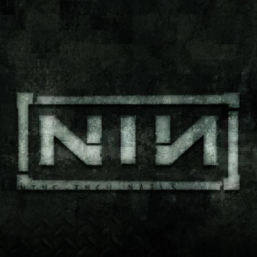 Blackened Eyes (Nine Inch Nails - Last (remix)) iOS Audiobus