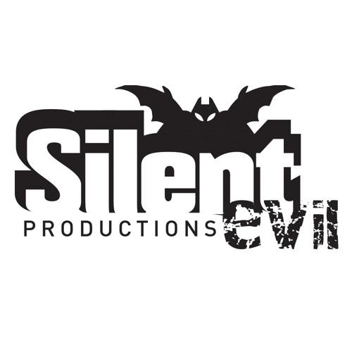 Silent Evil Podcast (Romantic Comedies pt. 1)