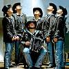 Download Solo Para Ti -Grupo los hijos D ♥AMO ESTA CANCION :C: ♥ Mp3