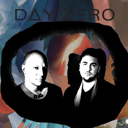 DAY ZERO - Presented by Crosstown Rebels - Fur Coat