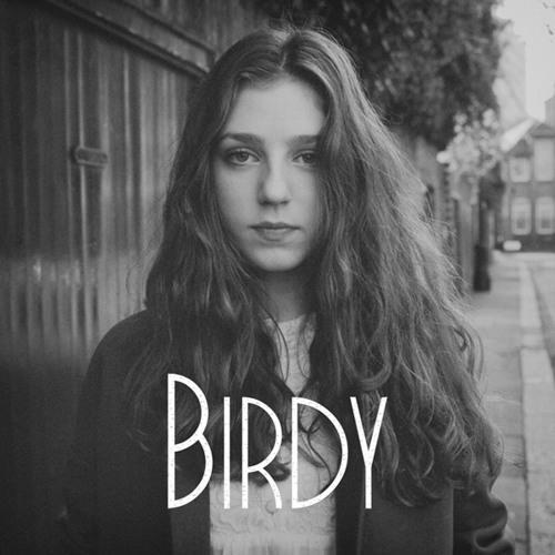 Skinny Love - Birdy (Chorus by me)
