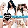 Hush Hush - Possycat Dolls - Wembley Music