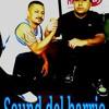 el desvergue ft 'Doreno ' El piolo ' El Grampa 'Duke'