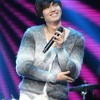 Lee Min Ho - Say Yes.mp3