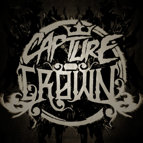 Capture The Crown - You Call That A Knife? [DUBSTEP REMIX]