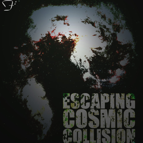 Escaping Cosmic Collision