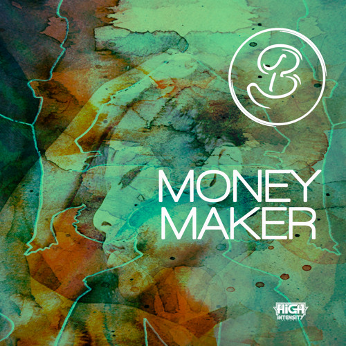 Buchan - Money Maker [Out NOW] [FREE]