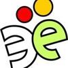 EEC Radio E2