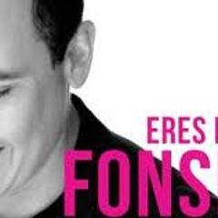 120 FONSECA - ERES MI SUEÑO (Arturo Daza DJ)(2013)