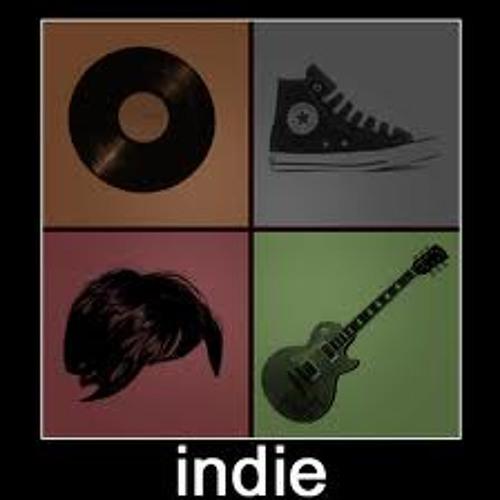 Mix Six (Indie Mix)