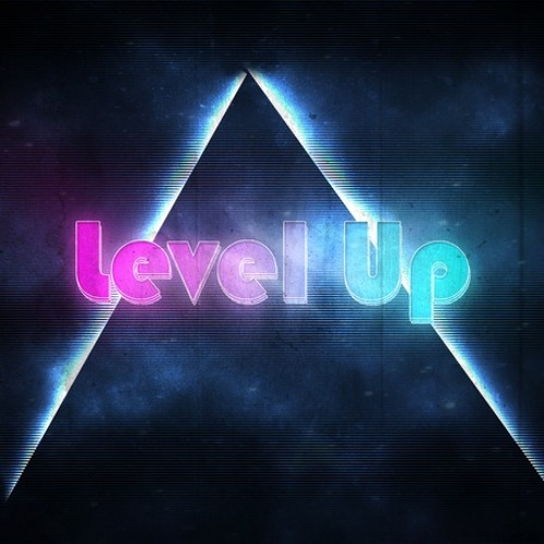 AlewooD pres. Level Up! Podcast - Number One