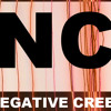 Negative Creep - Senseless