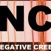Negative Creep - Senseless