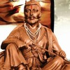 sambhaji maharaj powada.mp3