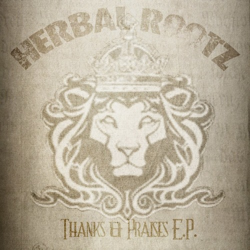 Herbal Rootz Love Respect and Honesty