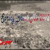 Download S&M- Spring Break Mix 2013 [Free Download] Mp3