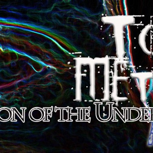 Underground Infiltration-Token Methods & Hellastoned Music