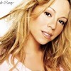 Mariah Carey - Always Be My Baby (DJ Lamonnz GBROOKE REMIX)