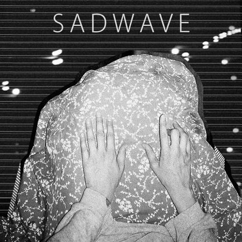 Sadwave - Uncage