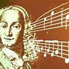 Ecouter Vivaldi
