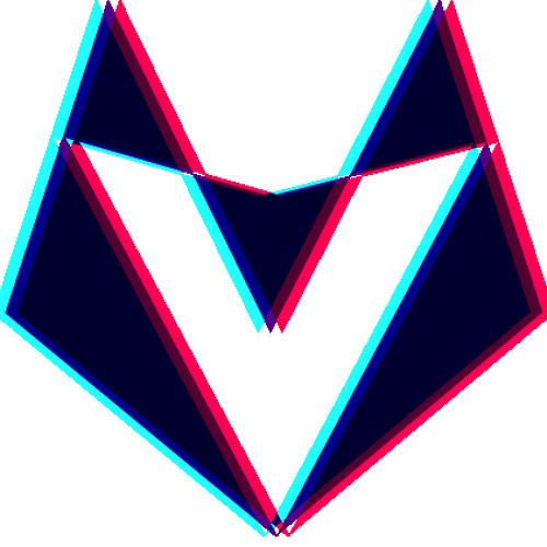 Vilé - United in Sound #002