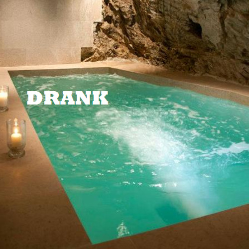 Danko Franko- Swimming Pools (Remix) #2