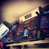 Norteño Banda Mix 2013 DJ T^T^N