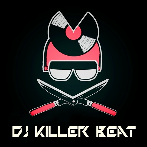 Dj Killer Beat - Scream With Me (Set Marzo 2013)