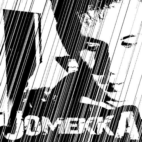 Jomekka - Jypsy Shit