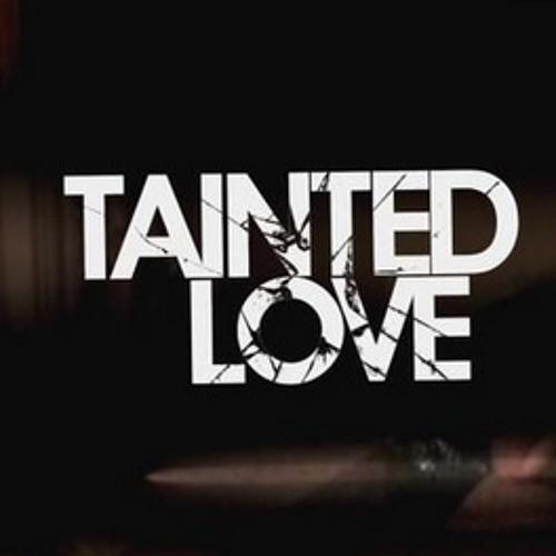 Kartin Kubiert - Tainted Love (Karen Souza cover)