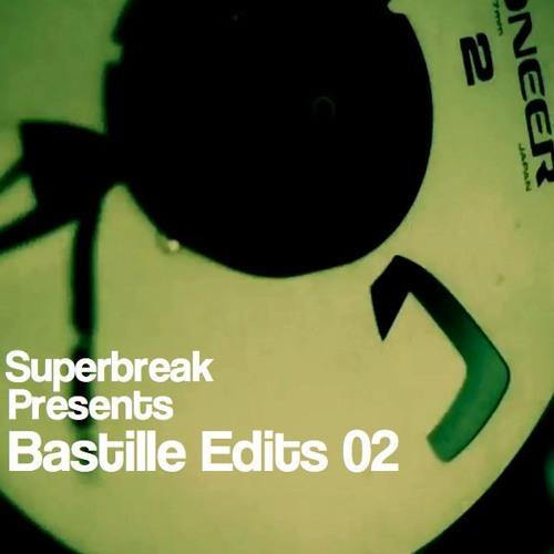 This Love-Bastille Edits