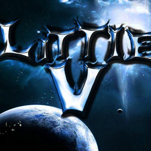 "Starcraft Zerg Theme 1 ""Epic Rock"" Cover/remix"