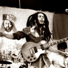 Bob Marley & The Wailers - Top Rankin (Alternate Dub)