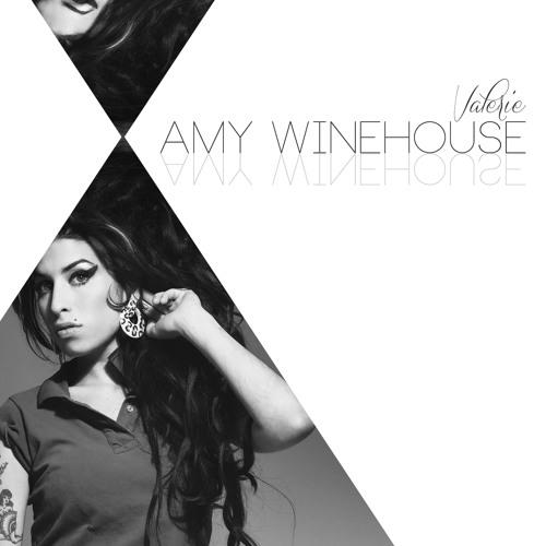 Valerie (Amy Winehouse) cover