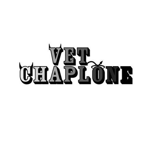 Vet chaplone- Clique Freestyle